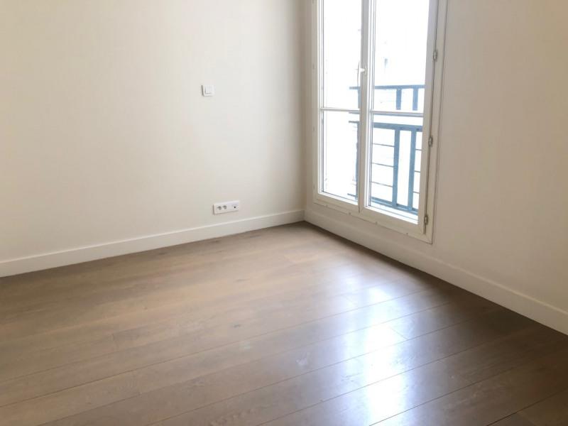 Location appartement Paris 15ème 1470,51€ CC - Photo 4