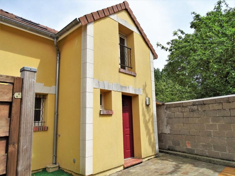 Vente maison / villa Chartres 150000€ - Photo 1