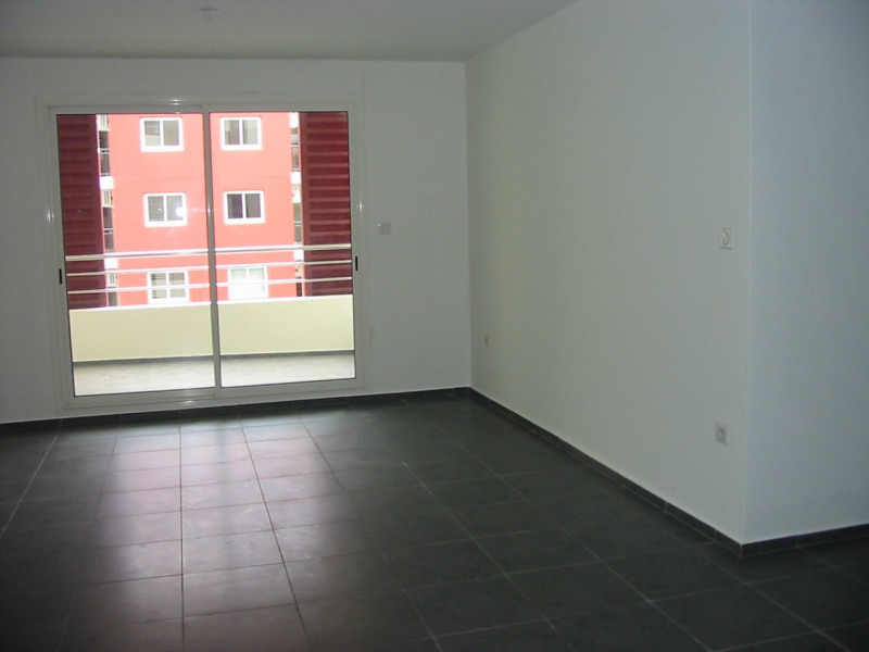 Vente appartement Ste clotilde 173 000€ - Photo 2