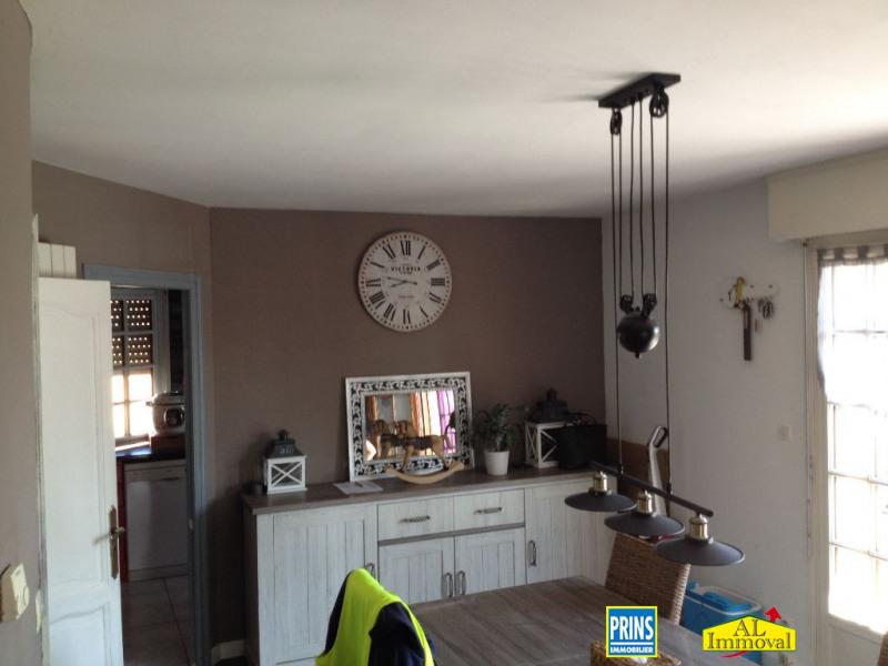 Location appartement Heuringhem 690€ CC - Photo 6
