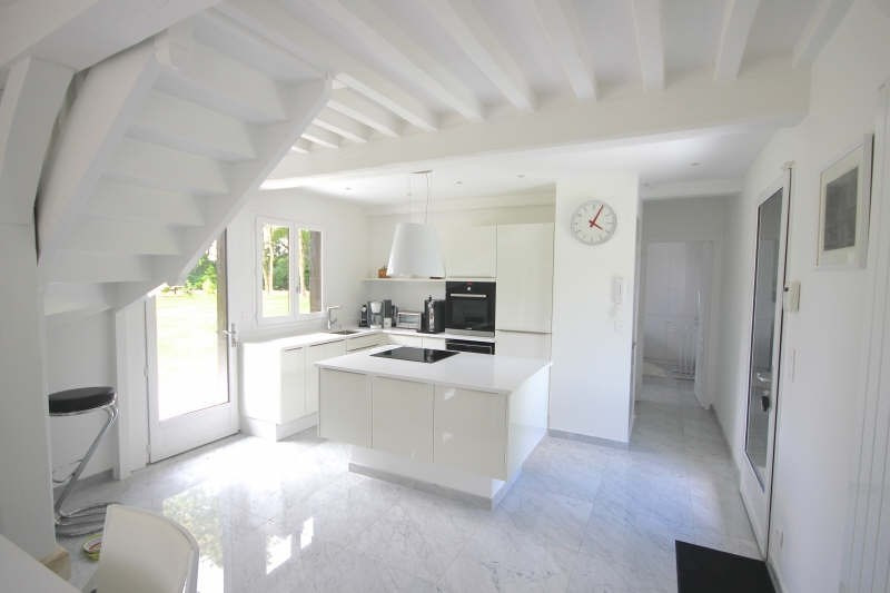 Vente maison / villa St pierre azif 495 000€ - Photo 3