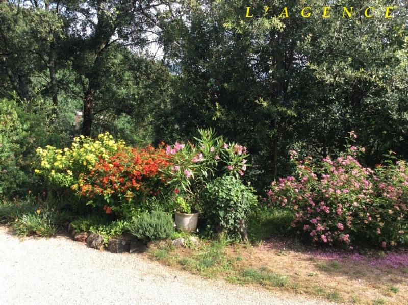 Vente maison / villa Eccica-suarella 390000€ - Photo 28