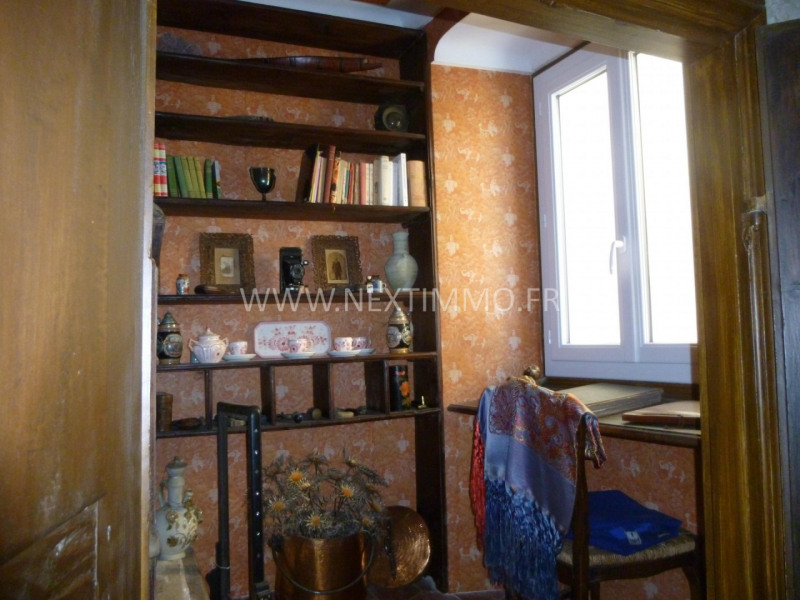 Vente maison / villa Utelle 234 000€ - Photo 11