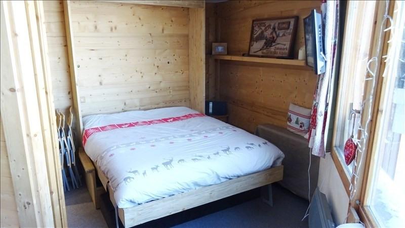Vente appartement Meribel mottaret 150000€ - Photo 3