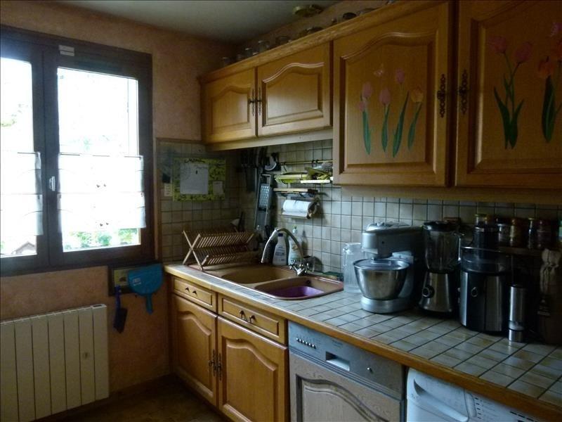 Vente maison / villa Montfort l amaury 417000€ - Photo 6
