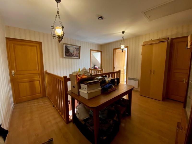 Vente maison / villa Chevilly larue 646600€ - Photo 5