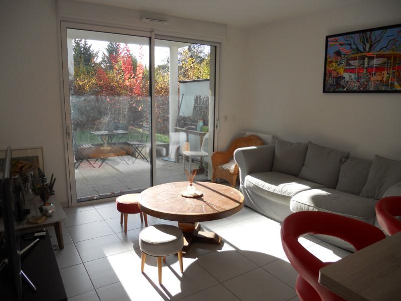Sale apartment Le perreux sur marne 435000€ - Picture 3