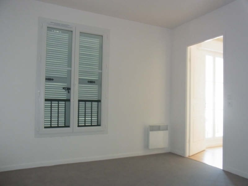 Locação apartamento Andresy 757€ CC - Fotografia 3
