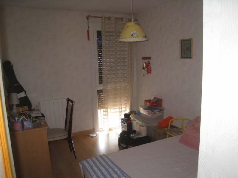 Rental house / villa Carcassonne 658€ CC - Picture 5