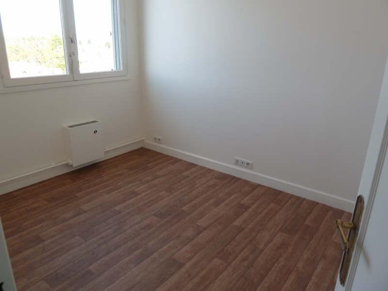 Location appartement Conflans ste honorine 999€ CC - Photo 9