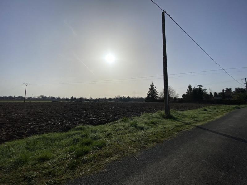 Venta  terreno Agen 700000€ - Fotografía 3