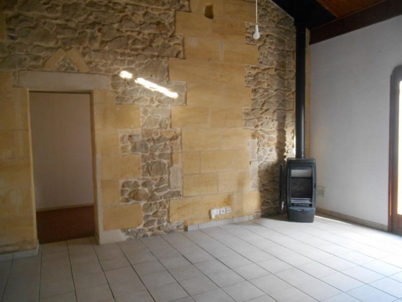 Vente maison / villa La brede 213000€ - Photo 2