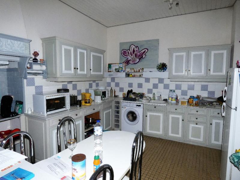 Vente maison / villa Sainte gemme 267750€ - Photo 7