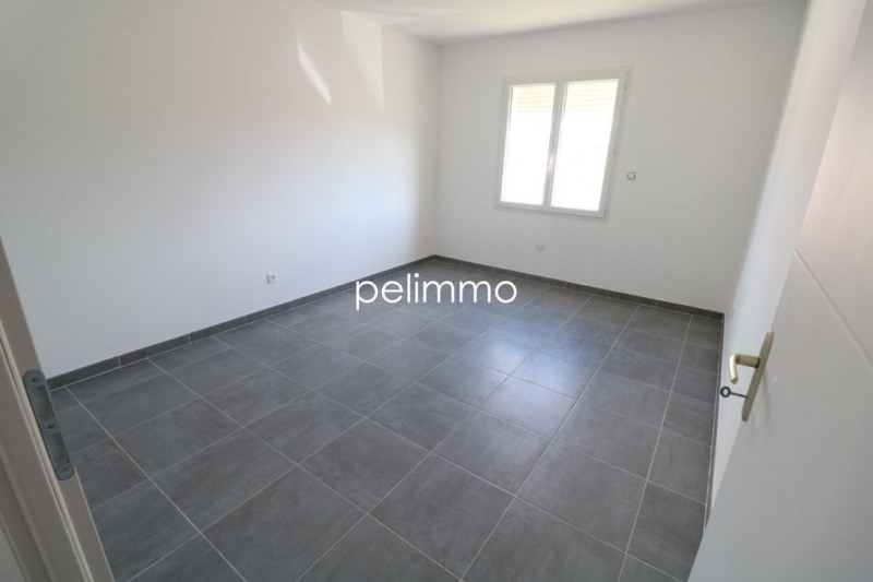 Vente maison / villa Salon de provence 336000€ - Photo 6