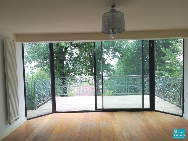 Location maison / villa Igny 2 300€ CC - Photo 5