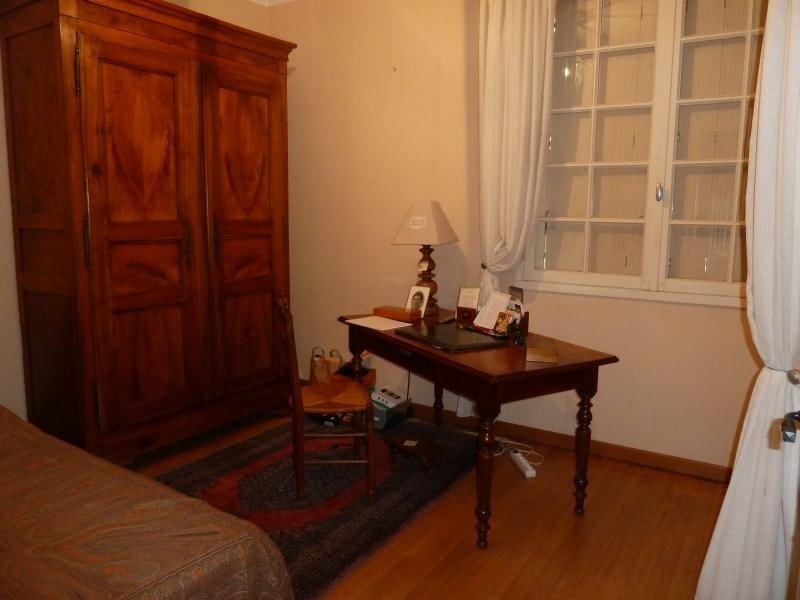 Vente maison / villa Niort 270400€ - Photo 6