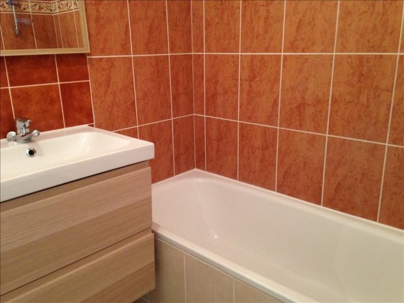 Vente appartement Meaux 255000€ - Photo 6