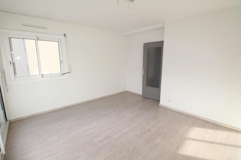 Rental apartment Grenoble 640€ CC - Picture 2