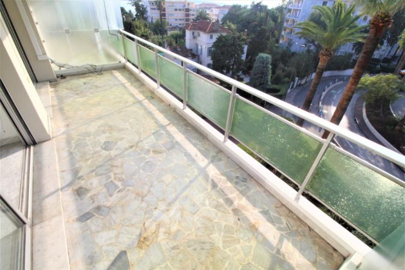 Vente appartement Cannes 499000€ - Photo 5