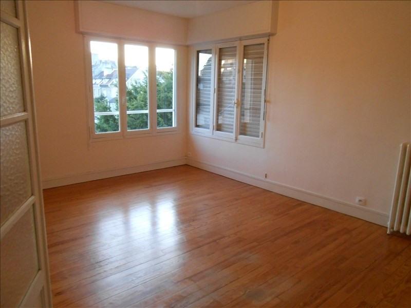 Rental apartment Caen 675€ CC - Picture 1
