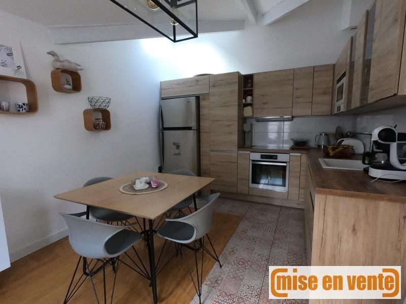 Продажa дом St maur des fosses 440000€ - Фото 2