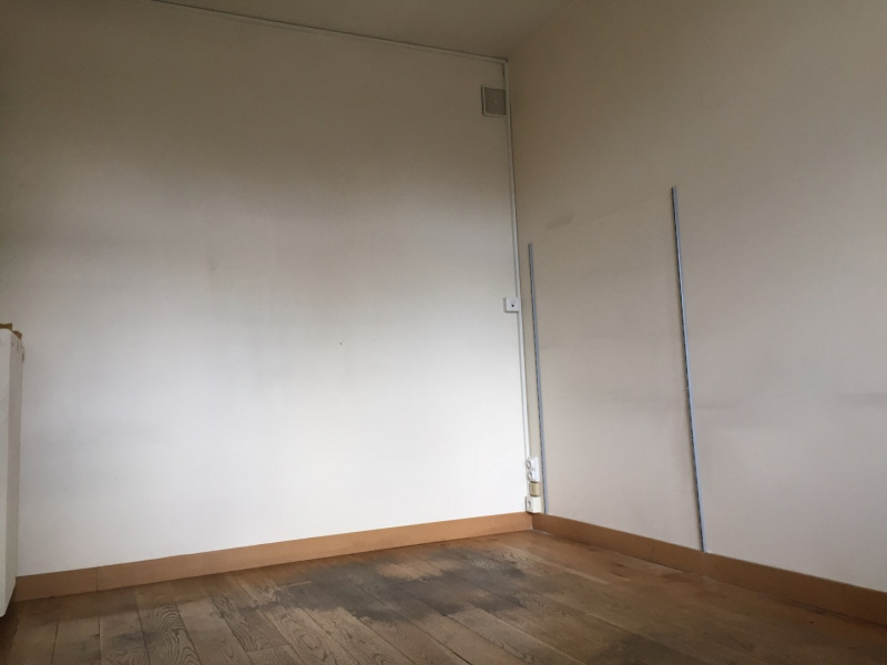 Rental empty room/storage Joinville-le-pont 1 400€ HC - Picture 3