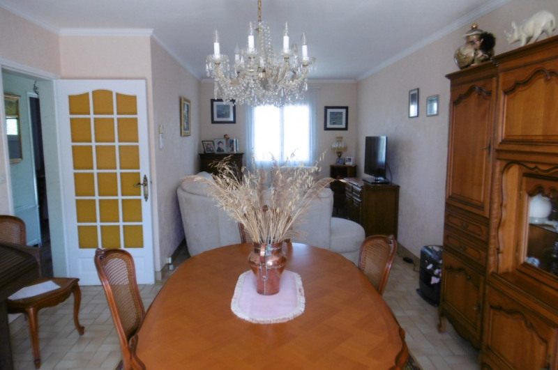 Vente maison / villa Saint mars la briere 173 250€ - Photo 5