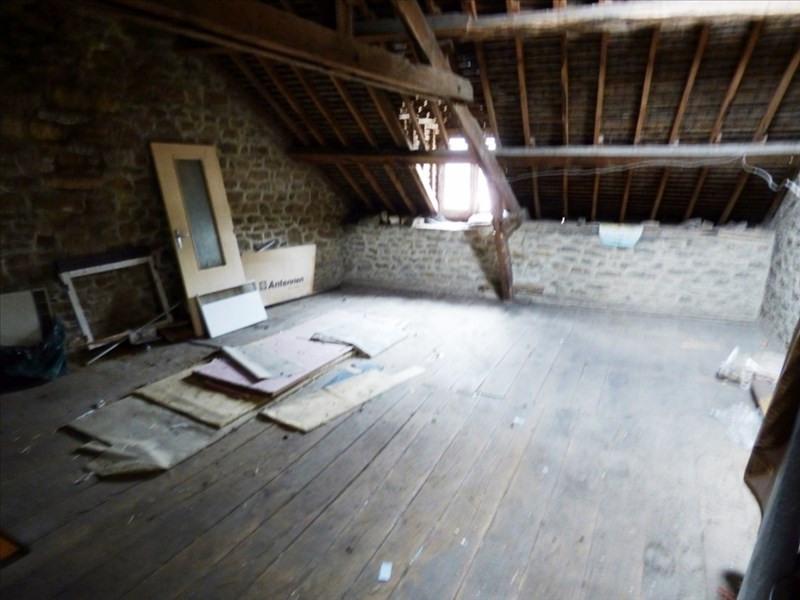 Produit d'investissement maison / villa St germain en cogles 27500€ - Photo 10