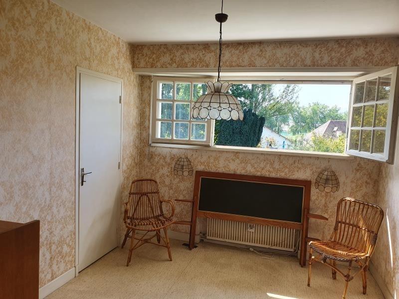Sale house / villa Oloron sainte marie 169000€ - Picture 6