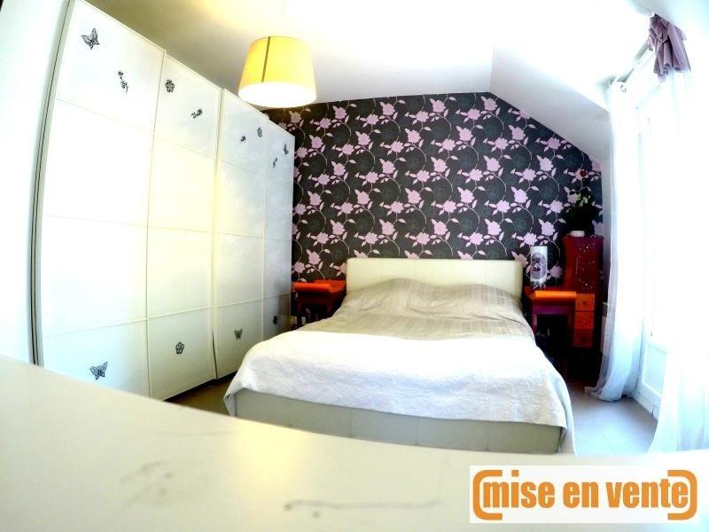 Revenda casa Champigny sur marne 440000€ - Fotografia 4
