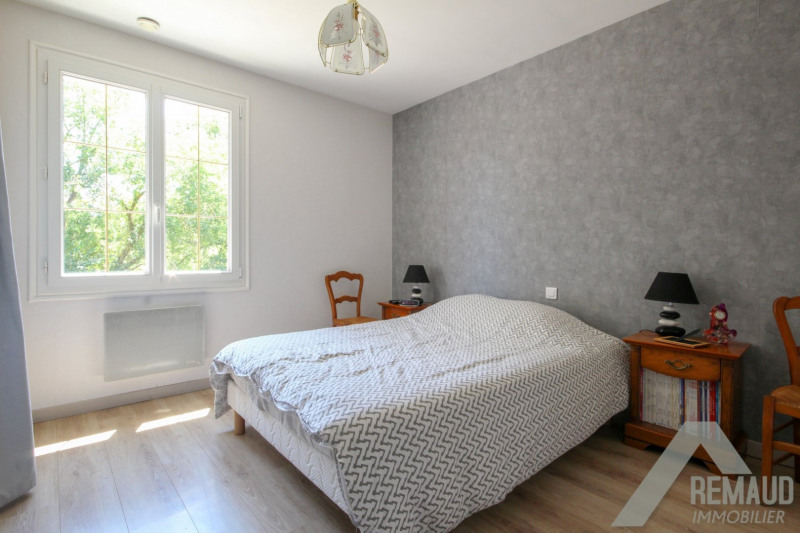 Vente maison / villa Aizenay 231540€ - Photo 6