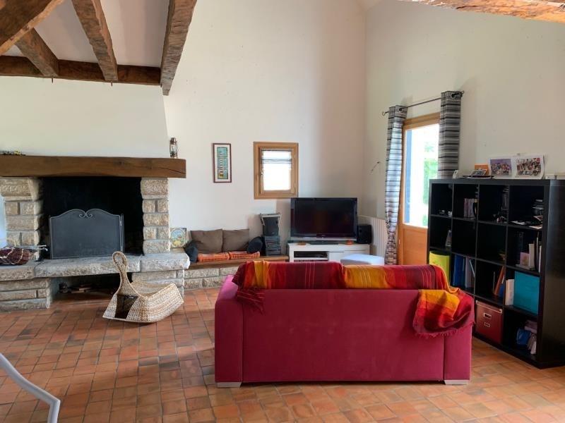 Sale house / villa Trignac 272000€ - Picture 2
