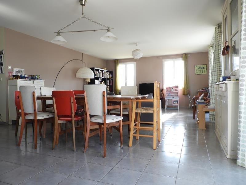 Vente maison / villa St pierre d oleron 324400€ - Photo 4