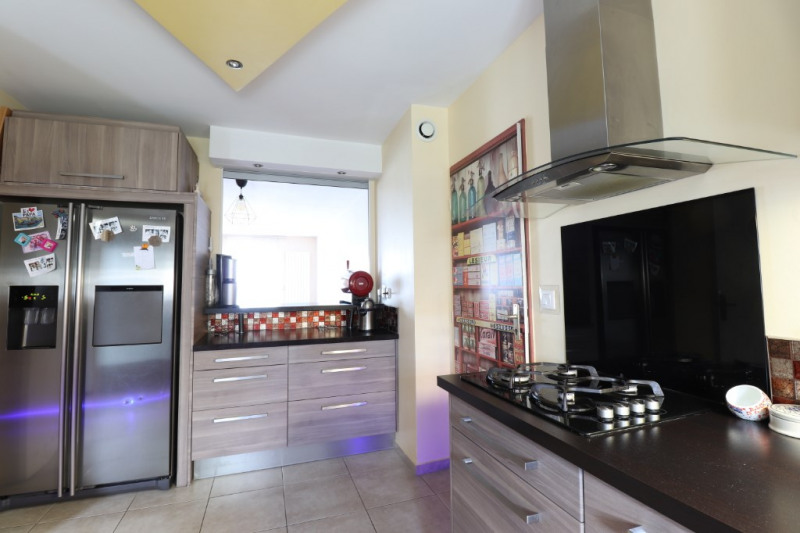 Sale house / villa Amilly 183000€ - Picture 12