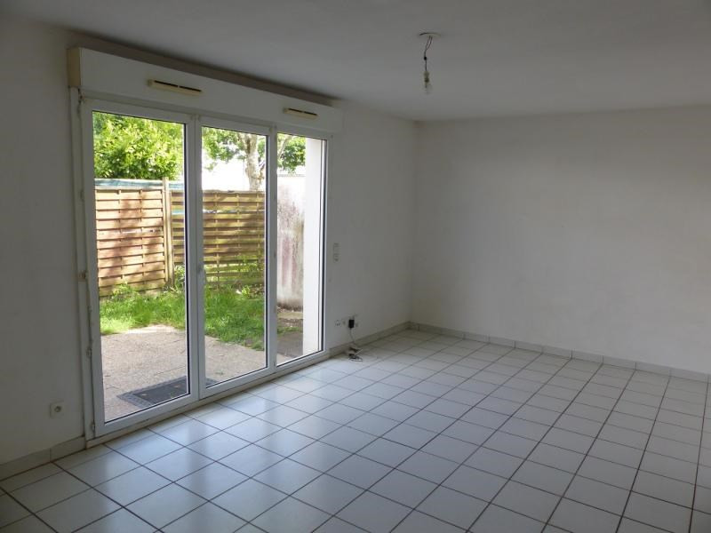 Vente maison / villa Merignac 336 000€ - Photo 1