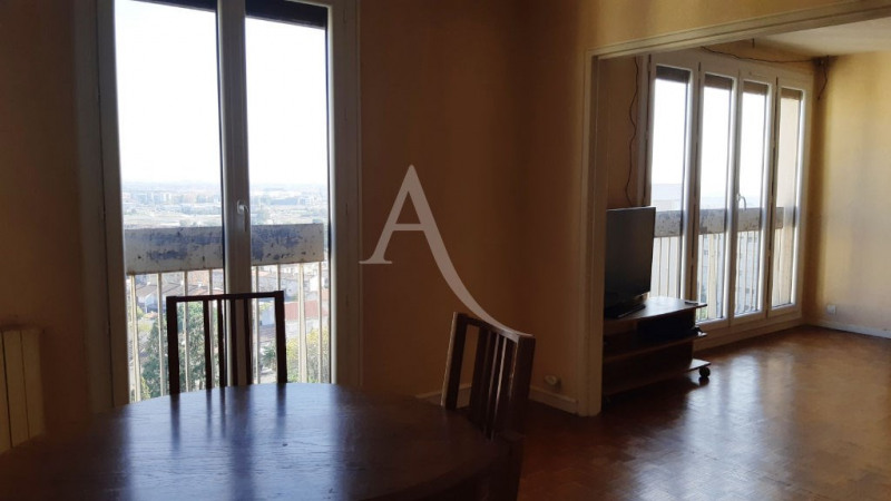 Sale apartment Colomiers 125 000€ - Picture 6