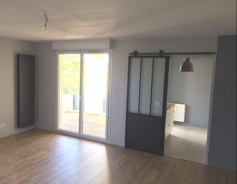 Продажa квартирa L'isle-d'abeau 199000€ - Фото 2