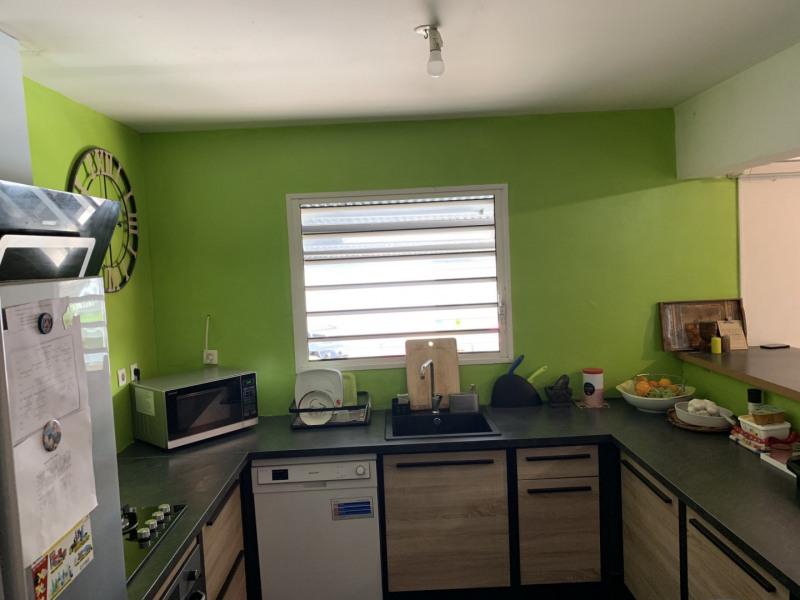 Vente maison / villa St andre 275000€ - Photo 3