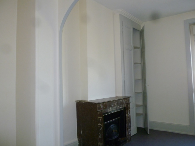 Rental apartment Pierre benite 577€ CC - Picture 3