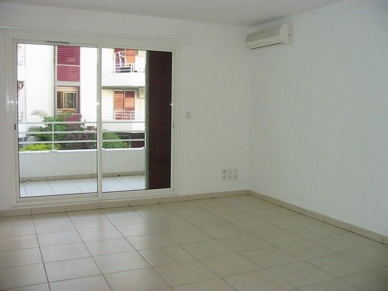 Location appartement St denis 399€ CC - Photo 3