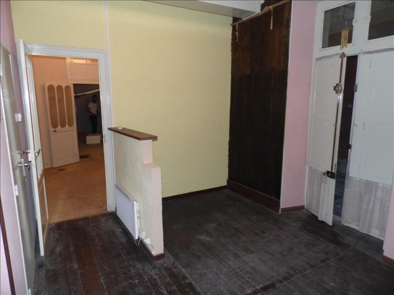 Vente appartement Pau 66000€ - Photo 3
