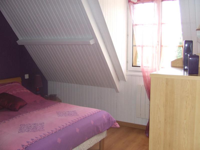 Vente maison / villa Saint etienne du rouvray 278000€ - Photo 32
