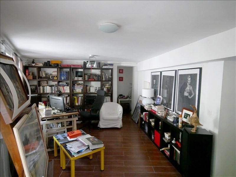 Deluxe sale house / villa Noisy le roi 950000€ - Picture 11