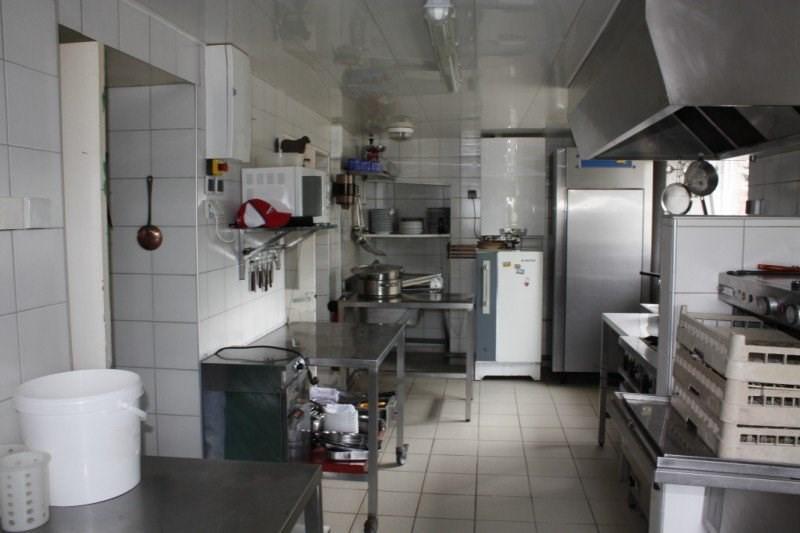 Vente fonds de commerce boutique Araules 45000€ - Photo 5