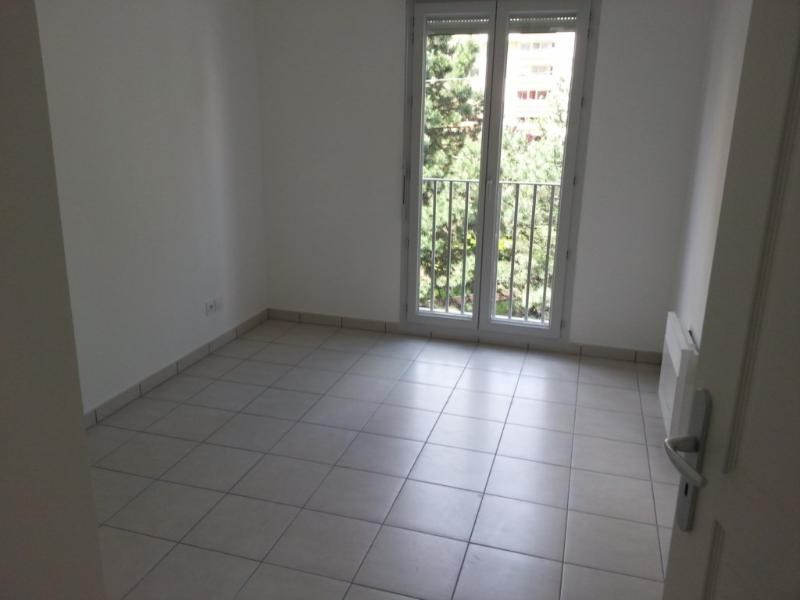 Location appartement Villeurbanne 833€ CC - Photo 2