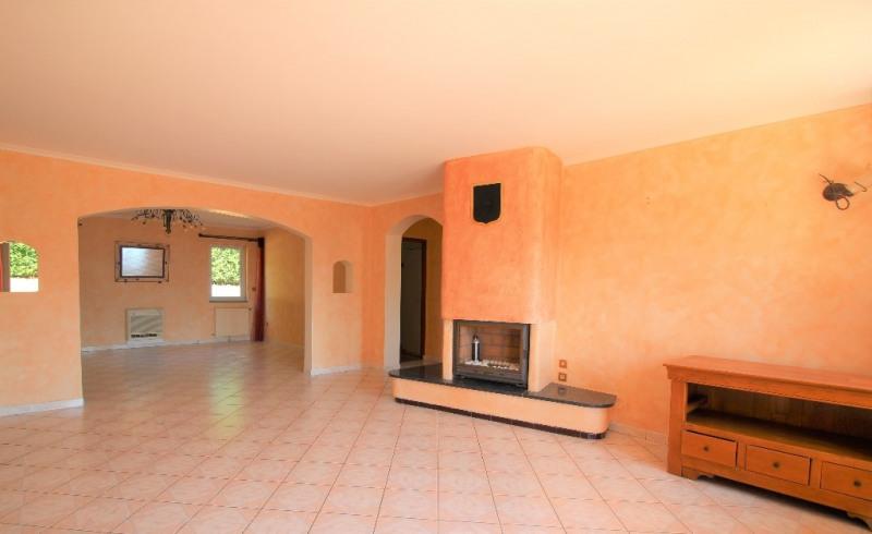 Deluxe sale house / villa Nances 695000€ - Picture 4