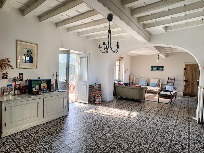 Sale house / villa Francheville 860000€ - Picture 4