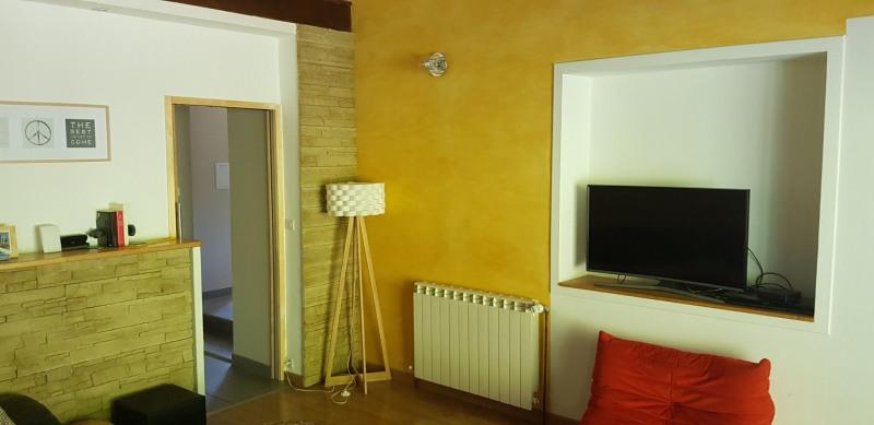 Revenda casa Vienne 393000€ - Fotografia 3