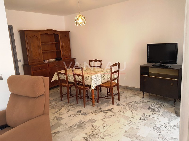 Vente appartement Juan-les-pins 202000€ - Photo 3
