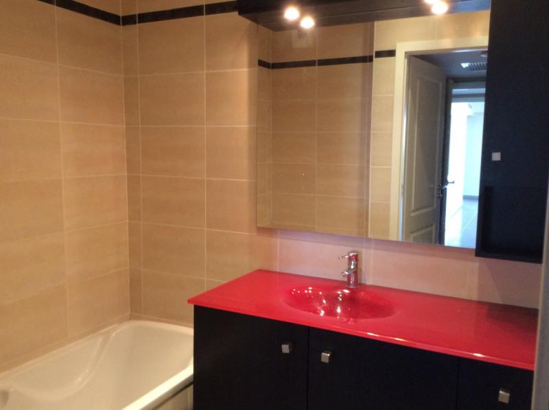 Rental apartment Fréjus 1187€ CC - Picture 8